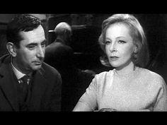 Spotkanie w Bajce  -  Film Polski 1962 - cały film