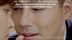 Taeyeon - And One MV [ENGSUB + Romanization + Hangul] That Winter The Wind Blows OST #taeyeon