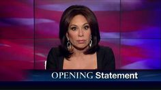 Judge Jeanine: Cops Across the Country Demonized Because of Baltimore