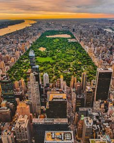 Central Park by Mike Gutkin by newyorkcityfeelings.com - The Best Photos and Videos of New York City including the Statue of Liberty Brooklyn Bridge Central Park Empire State Building Chrysler Building and other popular New York places and attractions.