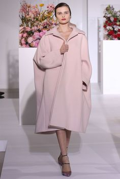 RS for Jil Sander A/W '12