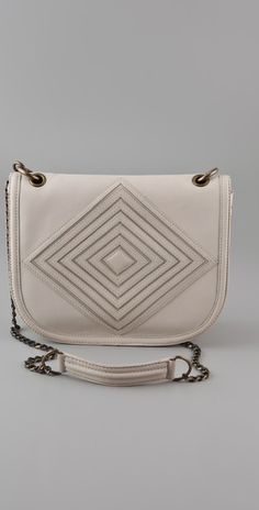 #Sage Bag by House of Harlow #Handbag #House of Harlow    Please visit my blog for more cool stuff!    Also Please Like Thanks!