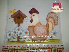 Aulas e encomendas:(21) 2278-8237 www.cheirodepano.com.br