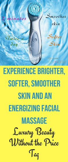 Spa Treatment at your home...