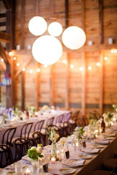 Rough estimate of our look with farm tables wedding children junglespirit Gallery