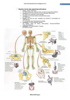 remedii pentru reumatismul articulațiilor