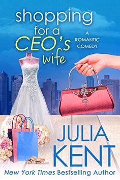 Shopping for a CEO's Wife (Shopping for a Billionaire Boo... https://smile.amazon.com/dp/B01NH9LRL4/ref=cm_sw_r_pi_dp_x_qNhVybJDA56X7