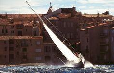 Saint Tropez, Ph. Franco Pace