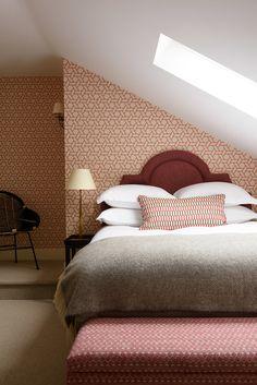 2979 best bedroom and some closets design images in 2019 bedroom rh pinterest com