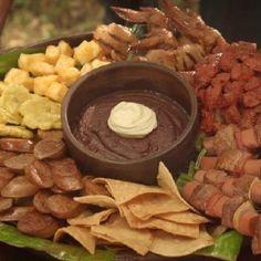 Nicaragua Food Yum on Pinterest | Nicaraguan Food, Gallo Pinto and ...