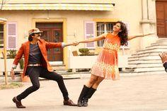 #kick2 # new romantic #photo