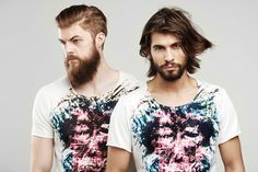 Macaca t-shirts. Best t-shirts by Selva Store!