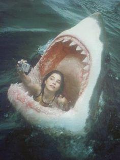 selfie-extreem
