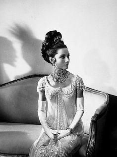 My Fair Lady (1964)   Photos with Audrey Hepburn