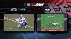 That Marshawn Lynch BeastQuake. The Catch II. Tim Tebow magic. And much, much more...  Want the all-time greatest Wild Card Weekend games. All at once. NFL Red Zone-Style? You're in luck: http://on.nfl.com/E3cEmJ