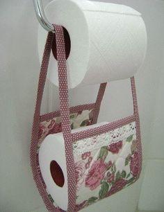 Ideas para hacer portarrollos de papel higiénico05