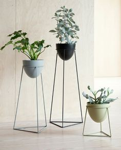It s here indoor plant stand ideas 24 diy to fill your home with