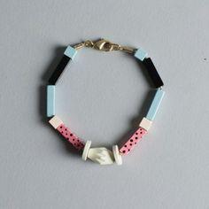 bracelet edo