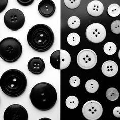Color Negro y Blanco - Black & White! Minimal Photography, Dark Photography, Black And White Photography, Contrast Photography, Photography Basics, Creative Photography, Black White Art, Black And White Aesthetic, Color Black
