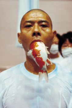 Zhang Huan http://mrspals.com/?product_tag=colour-triangles
