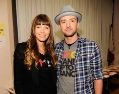 Justin Timberlake posts apology for friend's 'homeless' wedding video   Although he had nothing to do with the production, says the newly married pop star, 'I do understand the reaction and, by association, I am holding myself accountable.'