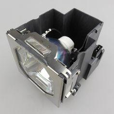 Original Projector Lamp POA-LMP146 for SANYO PLC HF10000L