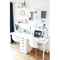 31 Best My Polyvore Finds Images On Pinterest Interior Design