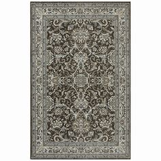 home decorators rugs clearance.htm 8 best rugs images rugs  area rugs  rugs on carpet  rugs  area rugs  rugs on carpet