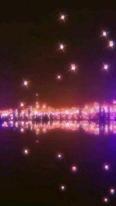Badass Aesthetic, Aesthetic Indie, Aesthetic Movies, Purple Aesthetic, Aesthetic Collage, Aesthetic Videos, Aesthetic Pictures, Aesthetic Pastel Wallpaper, Aesthetic Backgrounds