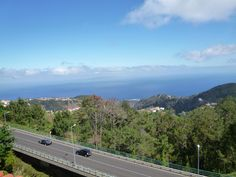 Camacha, Madeira Portugal (Luglio)