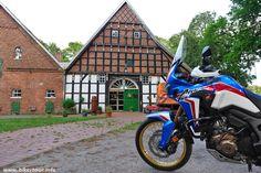 Münsterlandtour nach Schale Camping Am See, Communities Unit, Recovery, Dortmund