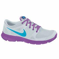 separation shoes c8f47 09fa6 Increibles zapatillas de mujer para running Nike Mujer Tenis, Zapato  Deportivo De Mujer, Zapatillas