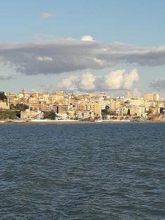 Gela ~ Caltanissetta
