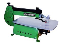 Excalibur Scroll Saw 21'' - Buy Scroll Saw Turkiye Scroll Saw 21 Product On…