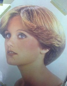 Check Out Our , 37 Best Dorothy Hamill Haircut Images In Nice Dorothy Hamill Haircut 1976 Short Hair In Skater Dorothy Hamill S Famous Wedge Haircut. Wedge Bob Haircuts, Short Wedge Haircut, Short Wedge Hairstyles, Bob Hairstyles For Fine Hair, Feathered Hairstyles, Shaggy Hairstyles, Pixie Haircuts, Short Grey Hair, Short Hair With Layers