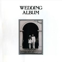 wedding Album (1969)
