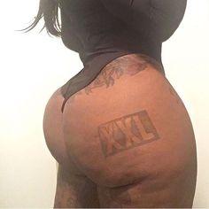 lady free xxl