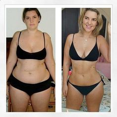 The best method for lossing 12 kg of your excess weight in a 2 weeks! Raspberry burns all subcutaneous fat! Action! free trial bottle. #fitnessmotivation #fitgirls #fitchick#fitness, #fitspiration, #fitfam #getfit, #fitspo, #fitnessmodel #fit, #fitnessaddict, #instafitness, #fitmom Click my website!