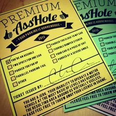 I know someone that could REALLY use these...