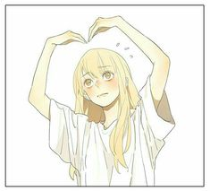 Read Tamen De Gushi Chapter 167 online for free at MangaKakalot. Fastest manga site, unique reading type: All pages - scroll to read all the pages Manga Drawing, Manga Art, Anime Lindo, Drawing Reference Poses, Cute Anime Couples, Anime Art Girl, Anime Girls, Aesthetic Anime, Cute Art