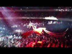 """""""Mit keinem Andern"""", Helene Fischer, 27.09.2014 Festhalle Frankfurt - YouTube"""