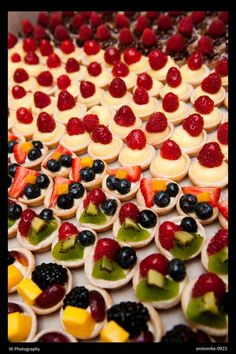 sweets table with wedding cake - Google Search