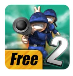 Great Little War Game 2 (updated v 1.0.26)(lots of money) Mod Apk- Android Games - http://apkgallery.com/great-little-war-game-2-updated-v-1-0-26lots-of-money-mod-apk-android-games/
