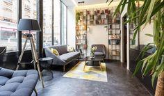 Hip logeren in Parijs  3 of 4 dagen Atypik Hotel Clichy Inclusief dagelijks ontbijt en wifi Gratis toegang tot jaccuzi hammam  EUR 62.00  Meer informatie  #vakantie http://vakantienaar.eu - http://facebook.com/vakantienaar.eu - https://start.me/p/VRobeo/vakantie-pagina