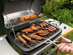 safe grilling - Google Search