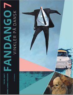 Her er linket til i-bogen: Fandango 7 -Vinkler på dansk.
