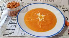 Chec aperitiv cu de toate - Retetele mamei Cantaloupe, Food, Essen, Meals, Yemek, Eten