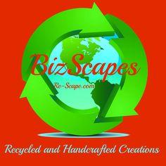 BizScapes - Re-Scapes