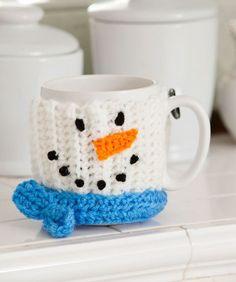 Judy rogan приколол(а) это к доске crochet | Pinterest