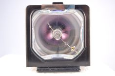 44.40$  Watch here - http://aliciz.shopchina.info/go.php?t=1960198525 - Projector lamp bulb POA-LMP31 LMP31 610-289-8422  lamp for SANYO Projector PLC-SW10 PLC-XW15 PLC-SW15 PLC-XW10 PLC-SW10B  #magazineonline